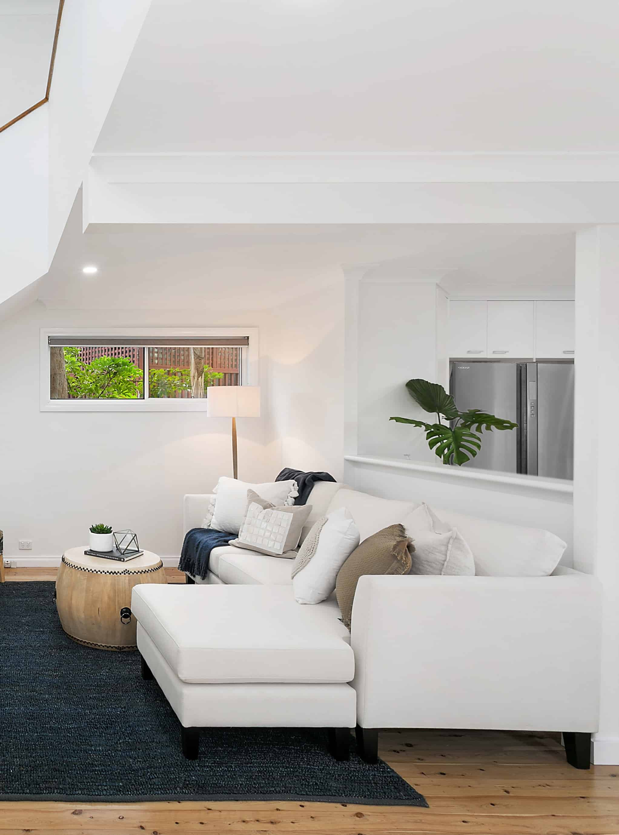 Property Styling Bateau Bay House 10